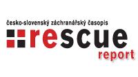Rescuemedia